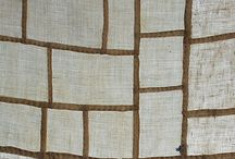 Pattern&tiles