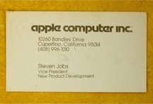 Appler