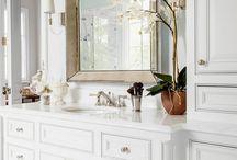banyo Cabinets 1