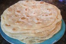NM Tortillas
