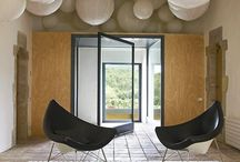 Mid-Century Forever / by Patrick Cain Designs