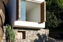 Ctainers Houzz