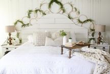 Quilts as Home Decor