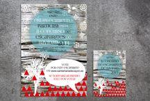 Publicidad / advertising / design