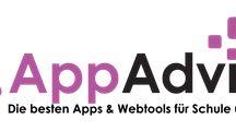 Apps für den Schulunterricht / Wir zeigen Ihnen Apps, die nicht nur zum kreativen Arbeiten mit Schülern geeignet sind, sondern auch den Lehreralltag besser organisieren können.