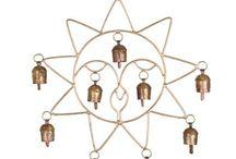 metal Crafts/ Handmade hanging