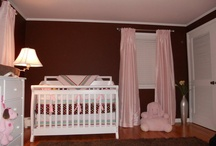 Baby/kids stuff / by Nicole Halbig