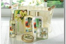 Spa And Gifts Sets 1