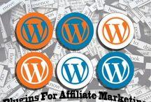 Make Money Online / How to make money online easily