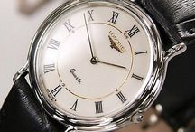 Vintage Longines men's watch / 1980~9's old watches. Rare used watches. Vintage used watches. You can buy it now in ebay.