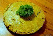 Groente - boerenkool