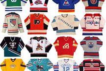 NHL _ Jääkiekko