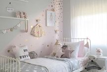 perfect kiddy room