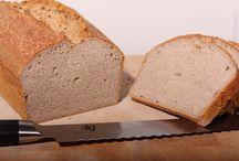 brood etc