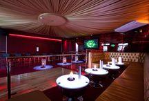 Portfolio | Tanguys Bar Jersey