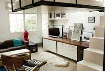 best rooms