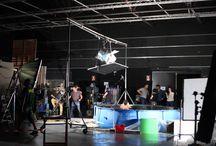 PILEXIL 2014 - BANZAI STUDIO BARCELONA - http://www.banzaistudio.tv / Shooting in BANZAI STUDIO of the spot PILEXIL 2014. Rodaje en BANZAI STUDIO del spot PILEXIL 2014 http://www.banzaistudio.tv