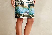 Prints - Scenic / Landscape / by Aaryn West