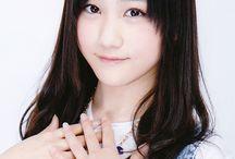 garotas japonesas :3