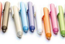 Pennen / Pennen bedrukken, bedrukte balpennen, goedkoop pennen bedrukken, pennen relatiegeschenken