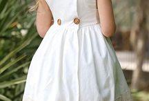 Clothes for Eva Rose