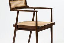 sedie e altre sedute