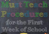 first + second grade littles