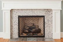 Fireplaces by Zen