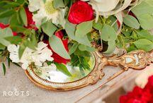 Образ невесты - Июль