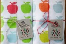 patterns / by Wendy de Ocampo-Morales