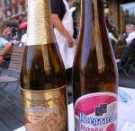 International Beer