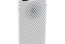 Mesh Case for iPhone 7plus