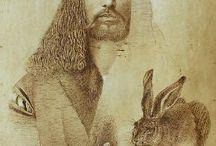 Dürer