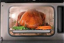 How Long To Cook A Turkey? / Not Sure How Long To Cook A Turkey? Read On To Find Out!