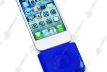 Accessori Iphone  / tanti gadget ed accessori per il tuo Iphone