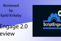 Script Engage 2.0