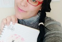 Zina Saturnalia Cosplay / my cosplays