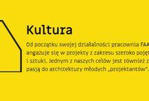 Kultura/Sztuka