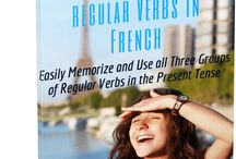 Pre-IGCSE French, KS3 French