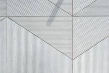 architecture_elevationes panels