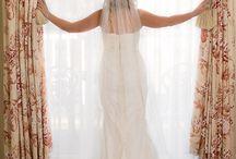 Sandra Clukey Photography - Cleveland, TN Wedding Photographers / Beautiful weddings photographed by Sandra Clukey Photography LLC. Weddings located in Cleveland TN, Chattanooga TN, Nashville, TN, Knoxville TN, Atlanta GA, Huntsville AL and nationwide destination weddings.
