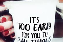 coffee mug presents