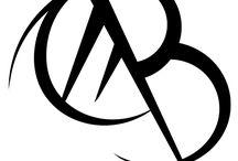 Signs, Symbols, Sigils and Alphabets