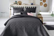 Home Decorating Ideas & Interior Design