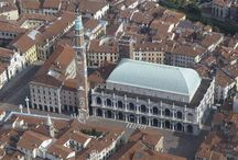 vicenza lovely city
