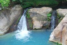 Costa Rica / Jouez les Indiana Jones dans un pays où la nature est Souveraine avec Les Covoyageurs !