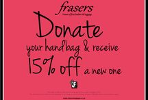Our Fab Store Promo's