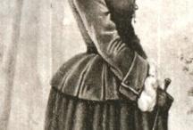Sissi - Empress of Austria