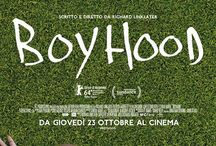 Boyhood Guarda e Scaricare film completo Streaming in Italiano Gratuito HD /  Guarda Boyhood Online, Boyhood Stream, Boyhood Stream Online, Boyhood Stream Film Completo, Boyhood Film Completo Stream in Italiano, Boyhood Download Guarda Boyhood film completo Online, Download Boyhood Film Completo in Italiano, Boyhood Film Completo Italiano Subtitle,