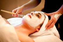 Our Treatments & Services
